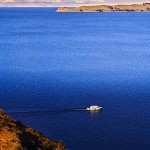 testimonials-featured-titicaca-lake
