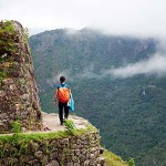 testimonials-featured-trekking-inca-trail-machu-picchu