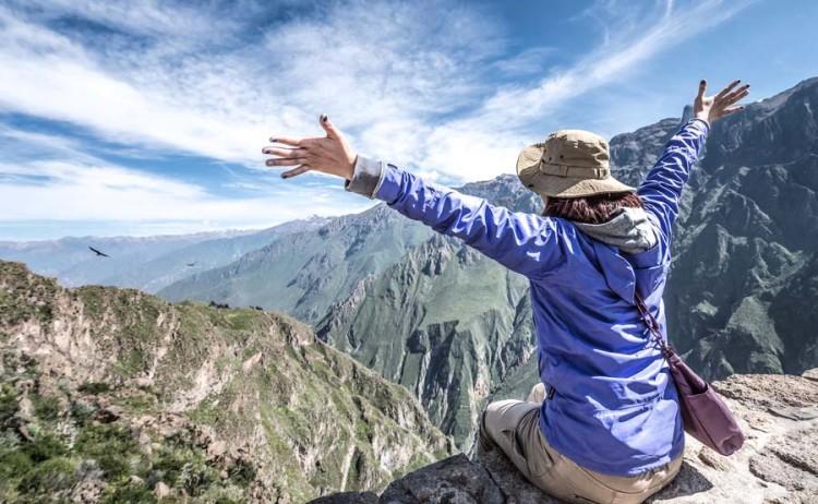 "Customized Tours of Arequipa: Peru's ""White City"""