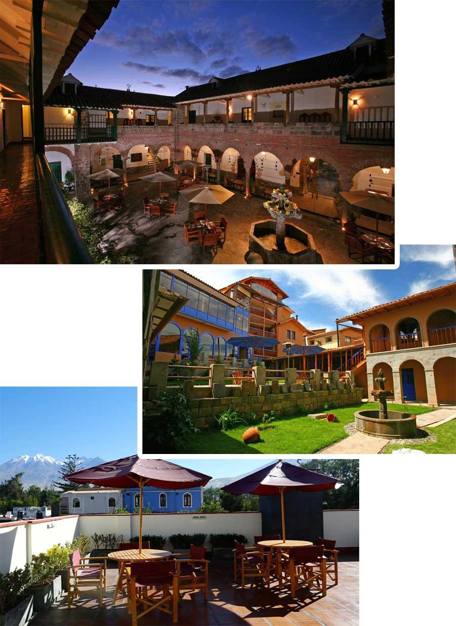 kuoda-blog-casa-andina-brands.jpg