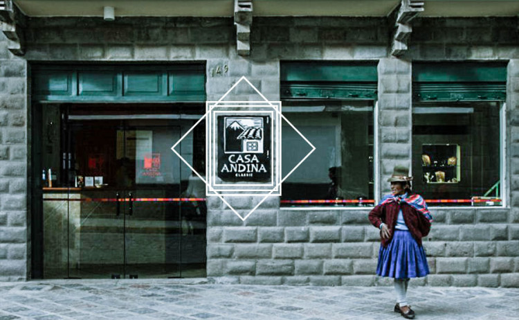 Casa Andina Hotels: A local inspiration