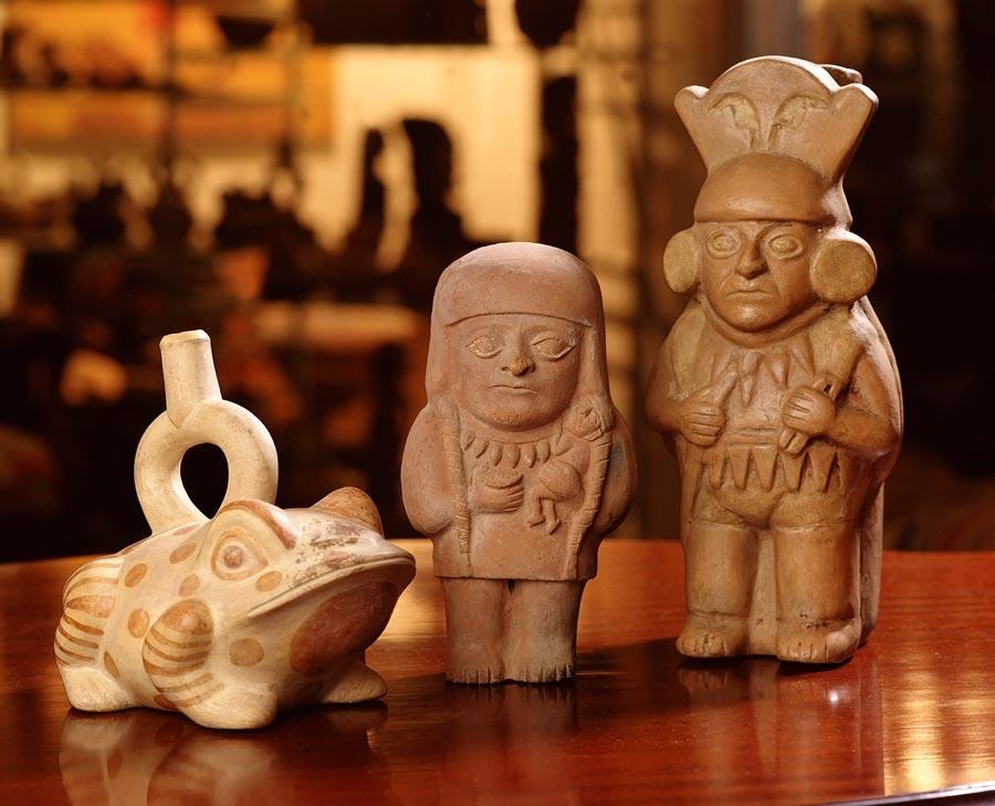 kuoda-blog-ceramic-ancient-civilizations-lima.jpg