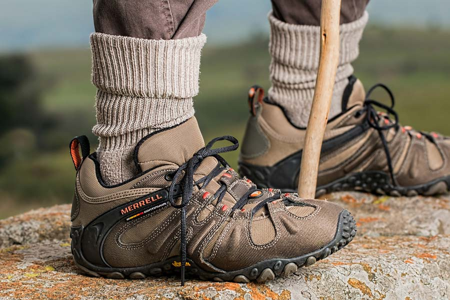 kuoda-blog-inca-trail-comfortable-shoes