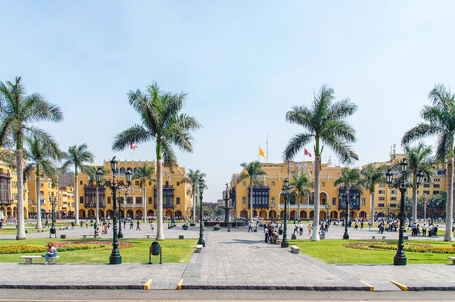 kuoda-blog-lima-main-square