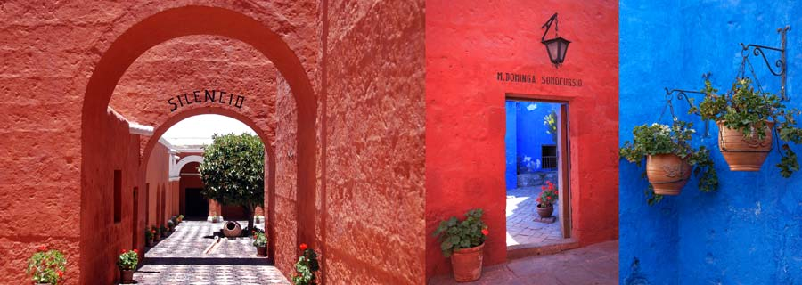 kuoda-blog-multicolored-arequipa-walls.jpg