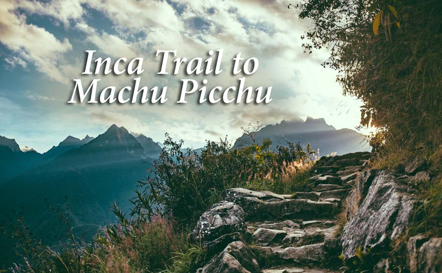 kuoda-blog-must-have-items-inca-trail-machu-picchu-featured-2.jpg