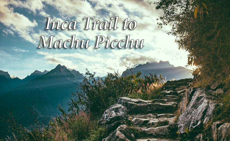 kuoda-blog-must-have-items-inca-trail-machu-picchu-featured.jpg