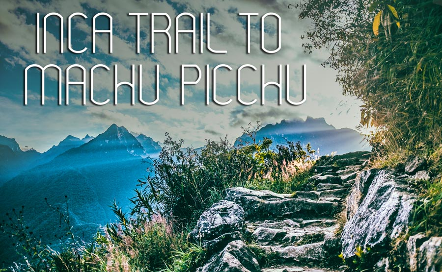 kuoda-blog-must-have-items-inca-trail-machu-picchu-featured2.jpg