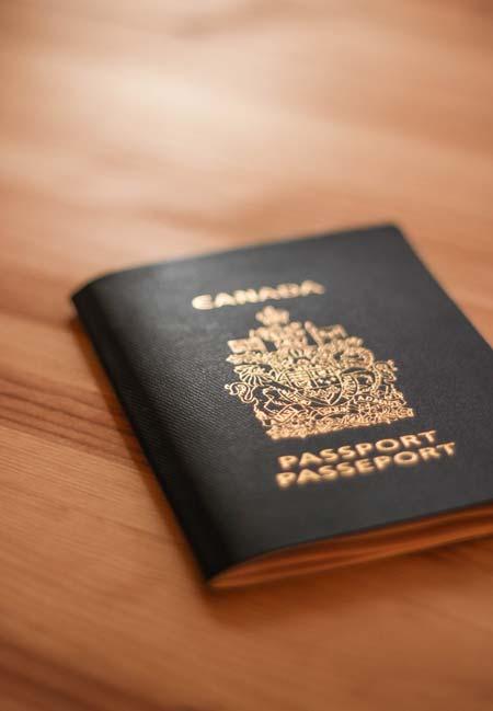 kuoda-blog-must-have-items-inca-trail-passport.jpg