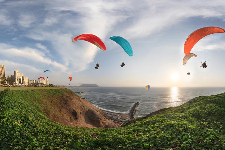 kuoda-blog-paragliding-adventure-lima.jpg