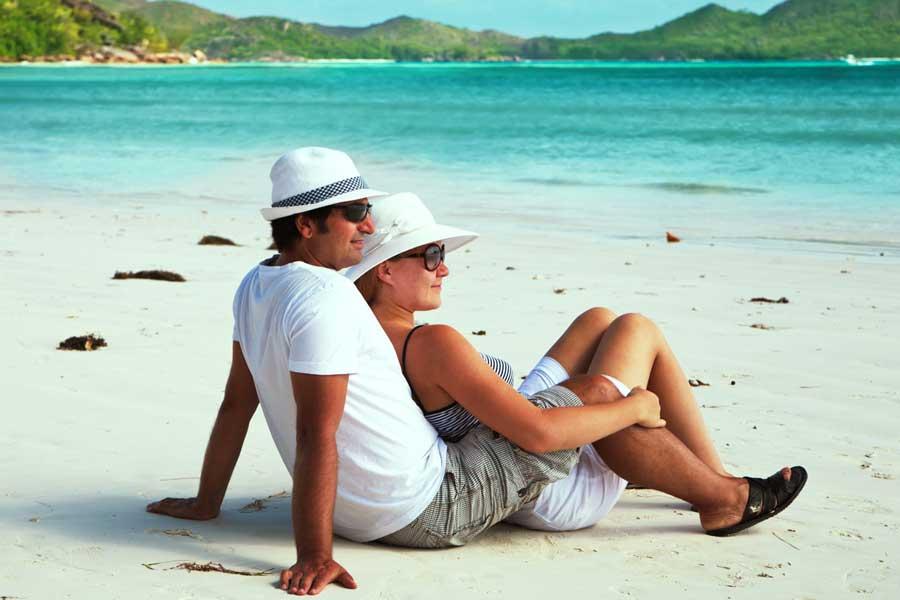 kuoda-blog-relaxation-beaches.jpg