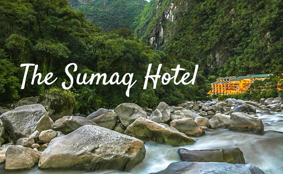 kuoda-blog-sumaq-hotel-aguas-calientes-featured.jpg