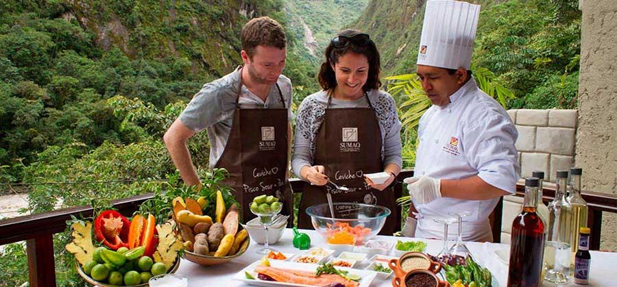 kuoda-blog-sumaq-hotel-cooking-class.jpg