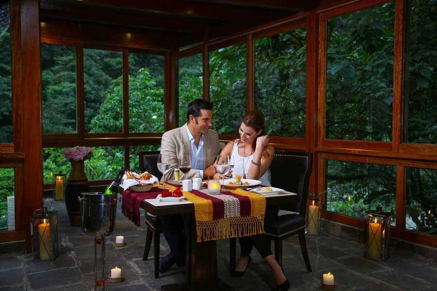 kuoda-blog-sumaq-hotel-restaurant.jpg