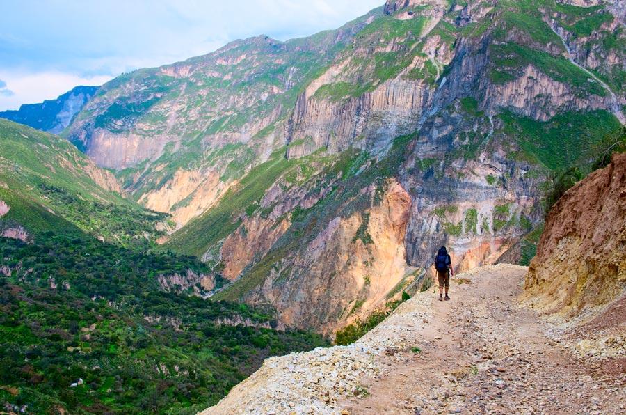 kuoda-blog-trekking-cotahuasi-colca-canyon.jpg