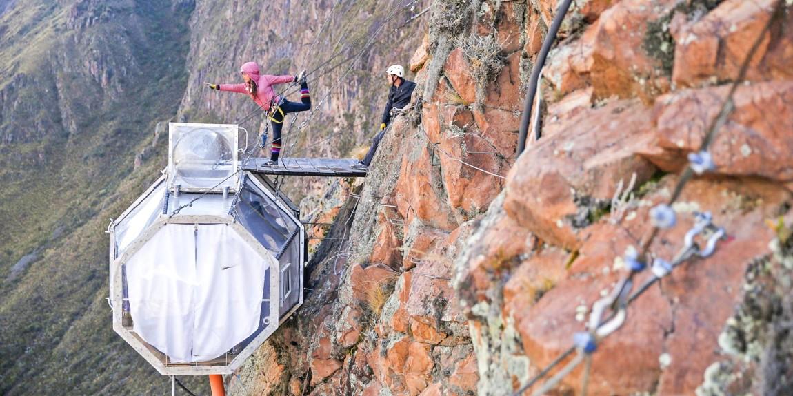 Private-Tours-Peru-Adventure-2.jpg