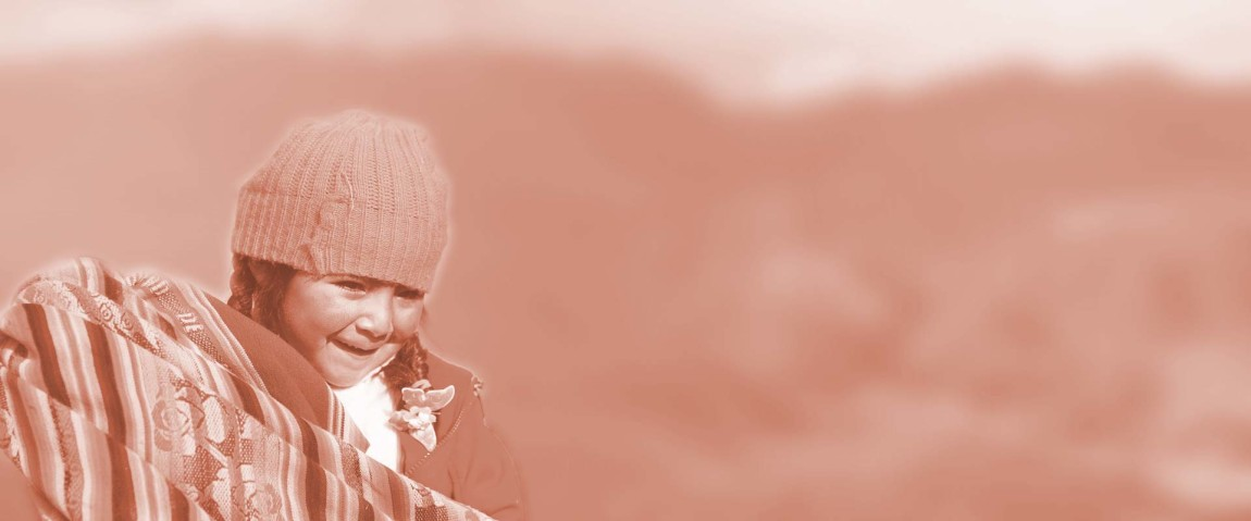 children-cusco-adventure-tour-parallax-testimonials.jpg