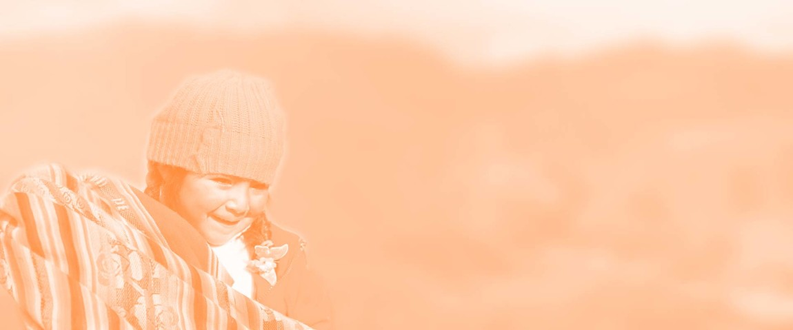 children-cusco-adventure-tour-parallax-testimonials-2.jpg