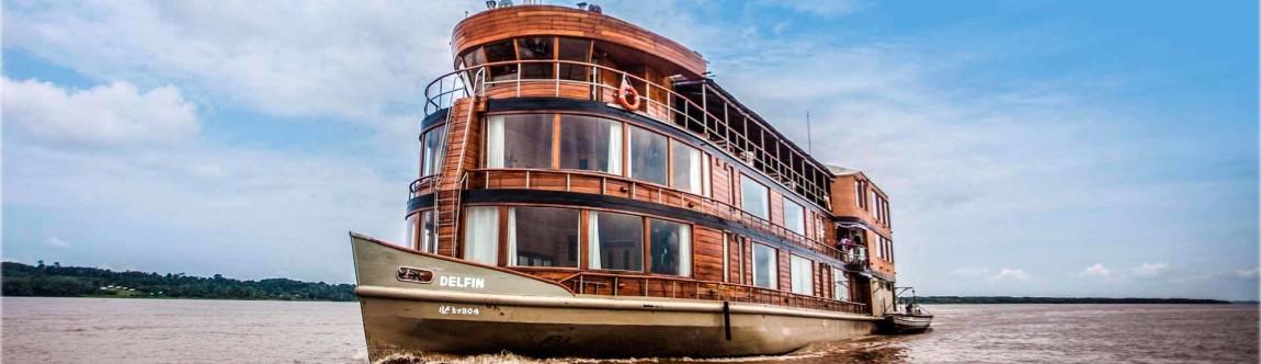 delfin-II-luxury-amazon-cruise-ship.jpg