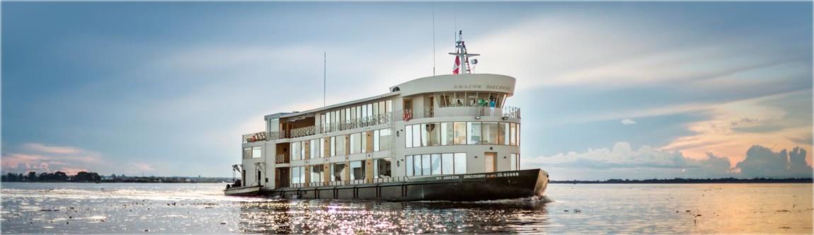 delfin-discovery-luxury-amazon-cruise-ship.jpg