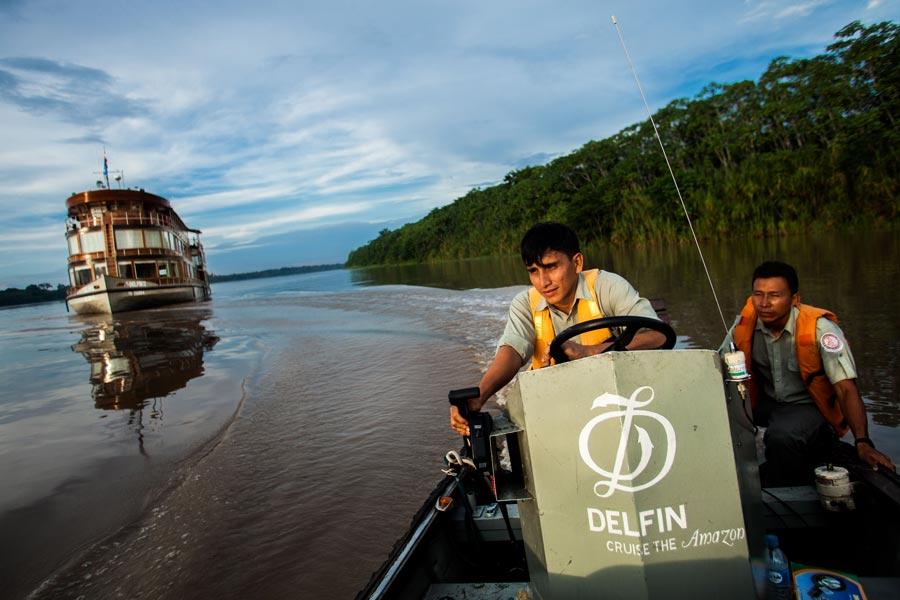 gallery-amazon-cruise-delfin-ii-boat-with-skiff.jpg