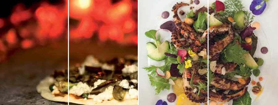 gastronomic-capital-lima-peru-restaurant-rafael.jpg