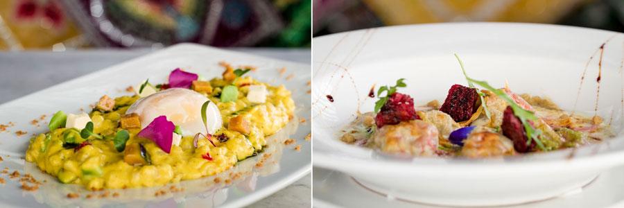 gastronomic-capital-lima-peru-restaurant-saqra.jpg