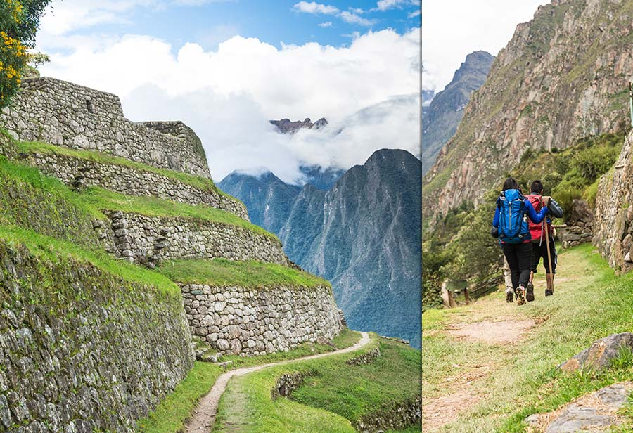 kuoda-blog-footsteps-pachacutec-inca-trail-routes.jpg
