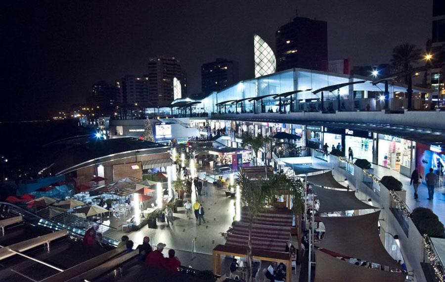 kuoda-blog-larcomar-shopping-center-lima.jpg