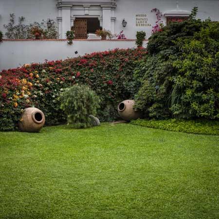 kuoda-blog-museo-rafael-larco-herrera.jpg