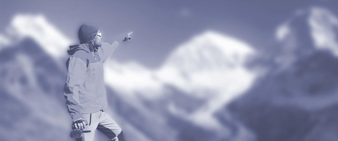 mountain-man-adventure-tour-parallax-testimonials.jpg