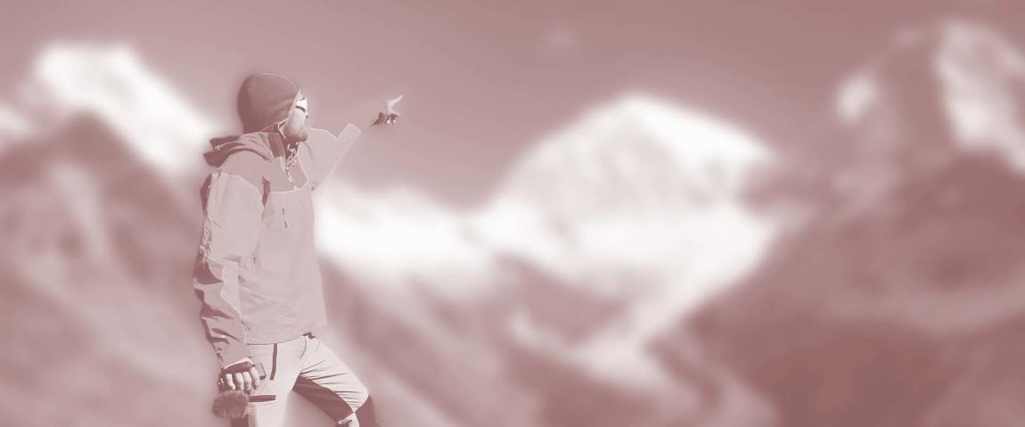 mountain-man-adventure-tour-parallax-testimonials2.jpg