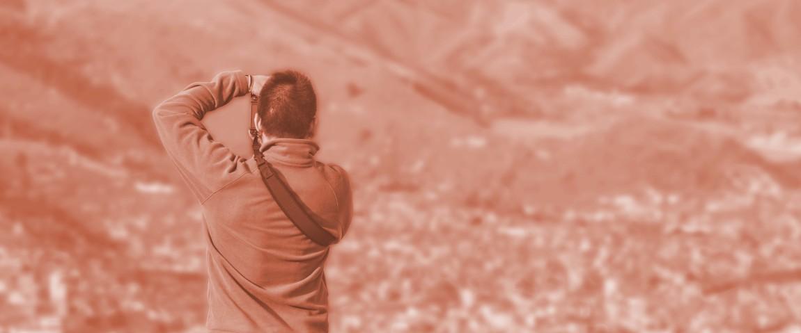 photograph-cusco-adventure-tour-parallax-testimonials-2.jpg