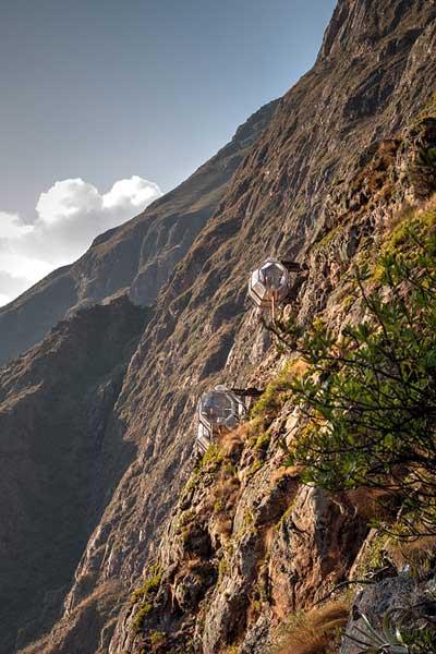 skylodge-adventure-suites-mountains-view.jpg