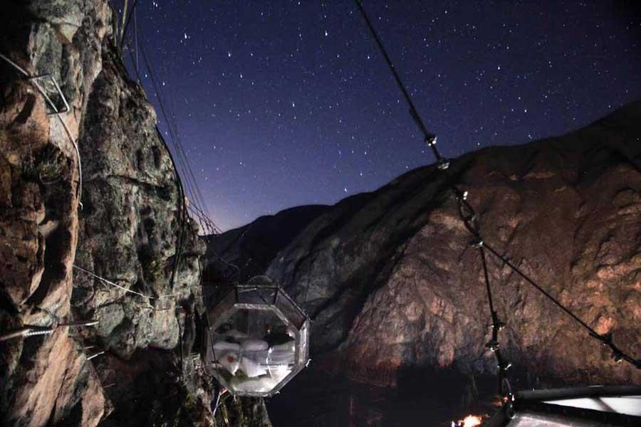 skylodge-adventure-suites-night-view.jpg