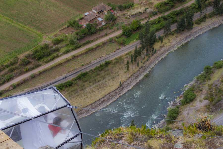 skylodge-adventure-suites-river-view.jpg