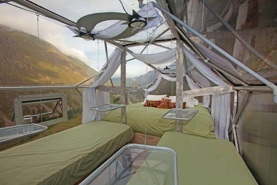 skylodge-adventure-suites-room.jpg