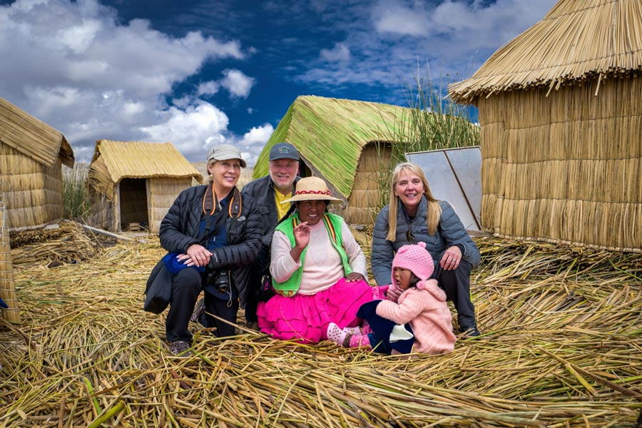 speaking-peruvian-family-puno