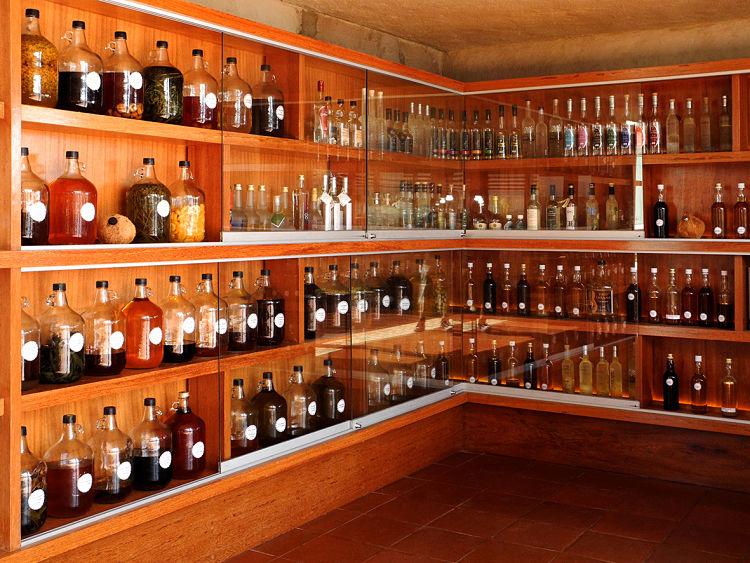 kuoda-blog-pride-tradition-pisco-peru-wine-cellars