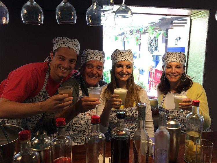kuoda-blog-pride-tradition-pisco-sour-limo-restaurant-cusco