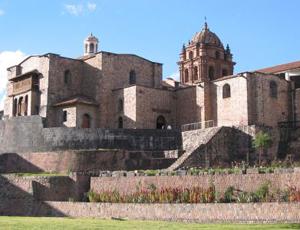 kuoda-blog-explore-cusco-hidden-gems-koricancha