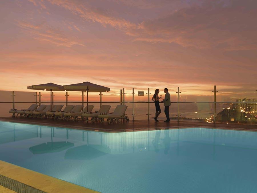 kuoda-blog-belmond-collection-hotels-miraflores-park-lima.jpg