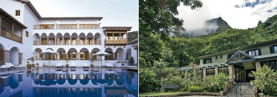 kuoda-blog-belmond-collection-hotels-palacio-nazarenas-cusco-sanctuary-lodge-machu-picchu.jpg