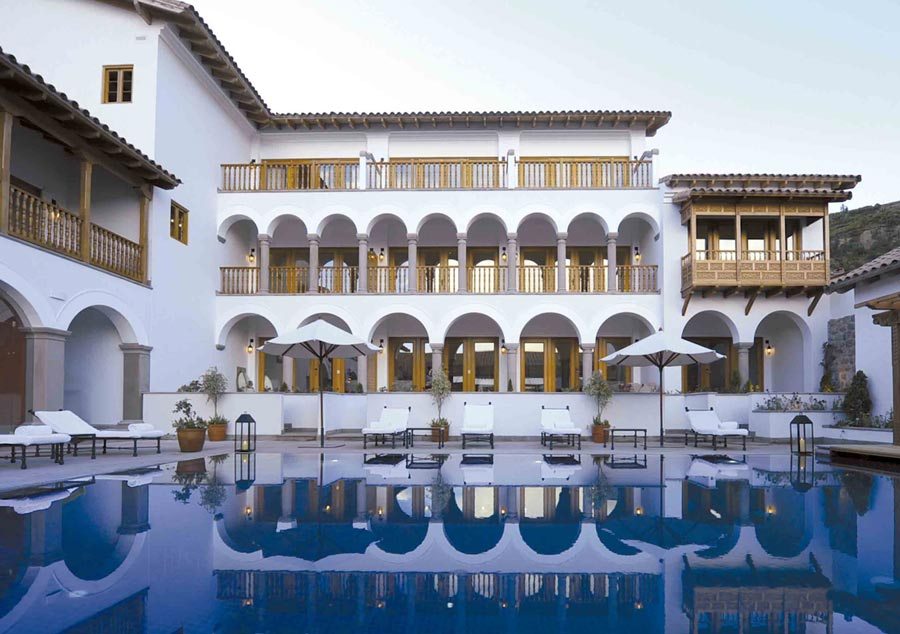 kuoda-blog-belmond-collection-hotels-palacio-nazarenas-cusco.jpg