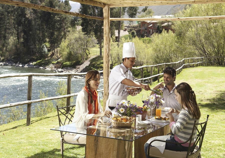 kuoda-blog-belmond-collection-hotels-rio-sagrado-sacred-valley-cusco