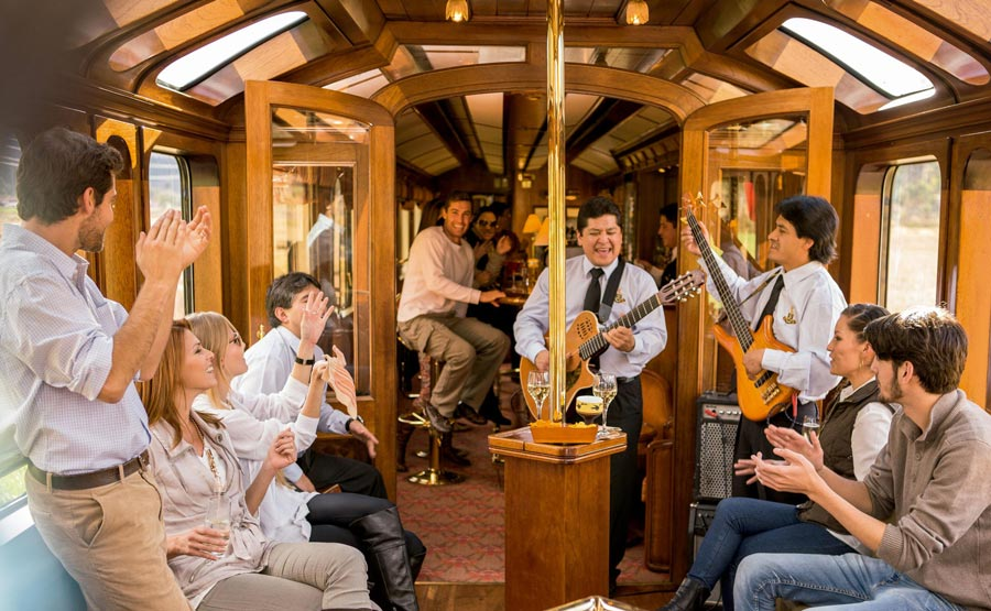 kuoda-blog-belmond-collection-hotels-trains-hiram-bingham-peru-rail-machu-picchu