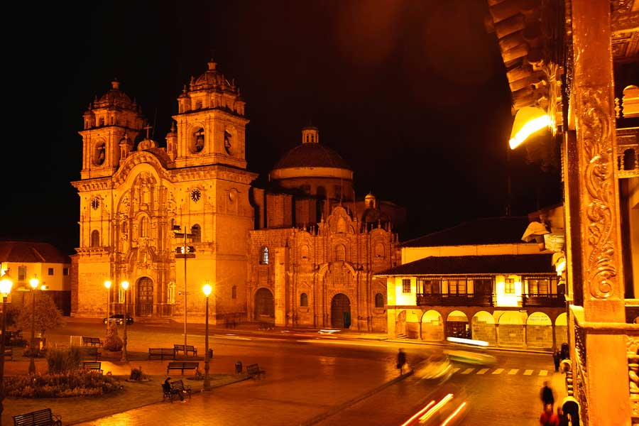 kuoda-blog-explore-cusco-hidden-gems-main-square-2.jpg