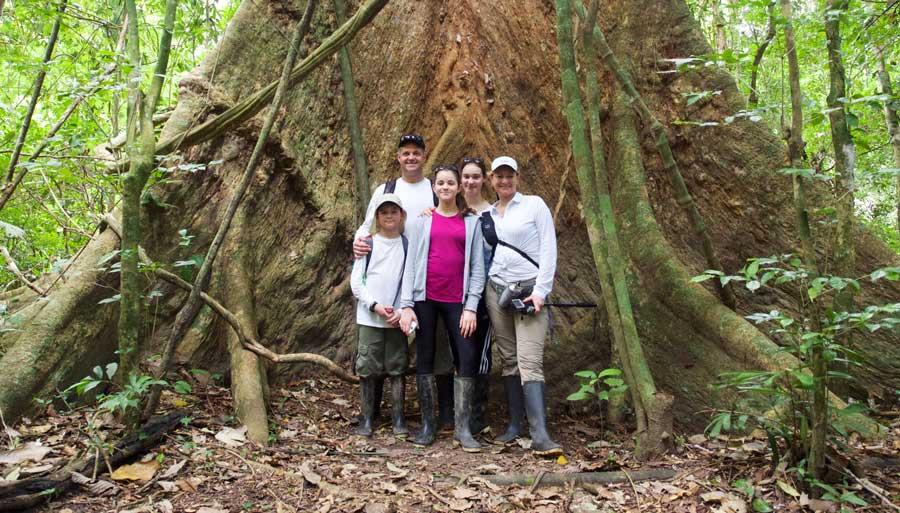 kuoda-blog-family-travel-amazon-jungle-peru-new-website.jpg