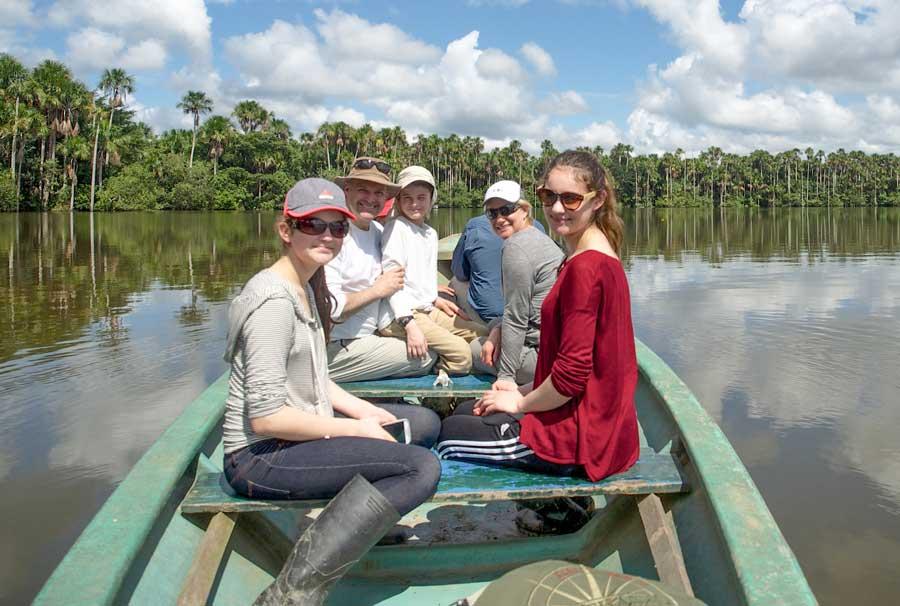 kuoda-blog-family-travel-amazon-river-peru-new-website.jpg