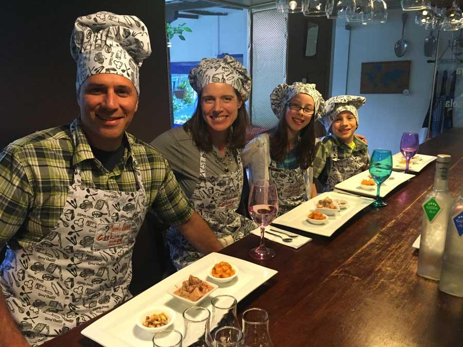 kuoda-blog-family-travel-cooking-cuisine-peru-new-website.jpg